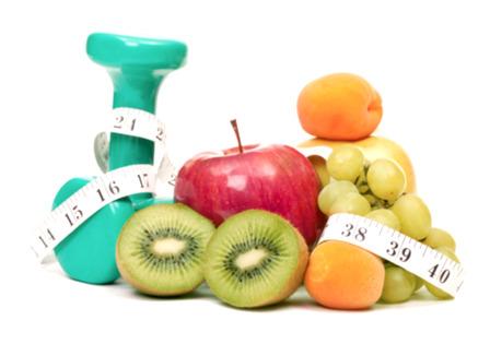 fruitsblog